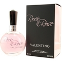 VALENTINO ROCK 'N ROSE Perfume by Valentino