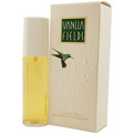 VANILLA FIELDS Perfume pagal Coty