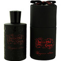 VENGEANCE EXTREME Perfume by Juliette Has A Gun