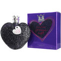 VERA WANG PRINCESS NIGHT Perfume door Vera Wang