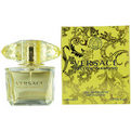 VERSACE YELLOW DIAMOND Perfume por Gianni Versace