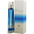 VERY IRRESISTIBLE CROISIERE EDITION Perfume by Givenchy