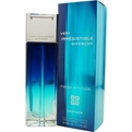 VERY IRRESISTIBLE FRESH ATTITUDE Cologne od Givenchy