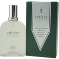 VETIVER CARVEN Cologne par Carven