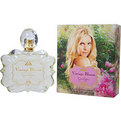 VINTAGE BLOOM Perfume poolt Jessica Simpson