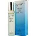WHITE DIAMONDS SPARKLING Perfume by Elizabeth Taylor
