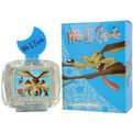 WILE E COYOTE Fragrance by
