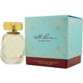 WITH LOVE HILARY DUFF Perfume esittäjä(t): Hilary Duff