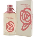 WOMAN IN ROSE Perfume z Alessandro Dell Acqua