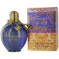 WONDERSTRUCK TAYLOR SWIFT Perfume by Taylor Swift