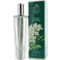 WOODS OF WINDSOR WHITE JASMINE Perfume av Woods of Windsor