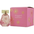 WRAPPED WITH LOVE HILARY DUFF Perfume esittäjä(t): Hilary Duff