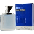 X-CENTRIC Cologne by Alfred Dunhill