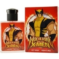 X-MEN Cologne által Marvel