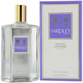 YARDLEY Perfume poolt Yardley