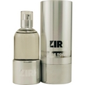ZIRH Cologne ved Zirh International