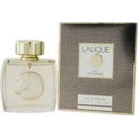Perfumes & Cosmetics: Lalique Perfume in Harrisburg