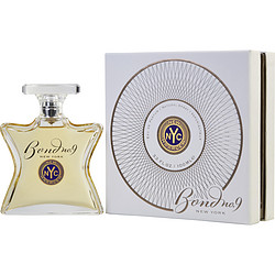 Bond No. 9 New Haarlem