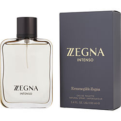 Zegna Intenso