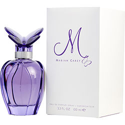 M By Mariah Carey