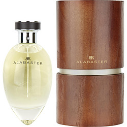 Banana Republic Alabaster