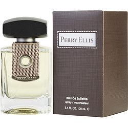 Perry Ellis (New)