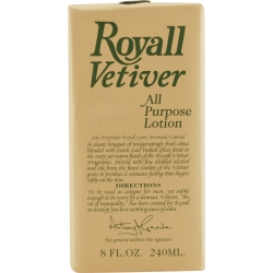 Royall Vetiver
