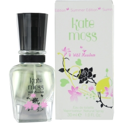 Kate Moss Wild Meadow