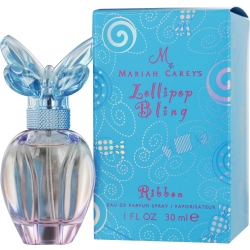 Mariah Carey Lollipop Bling Ribbon
