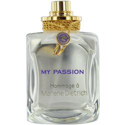 My Passion Parfum Gres
