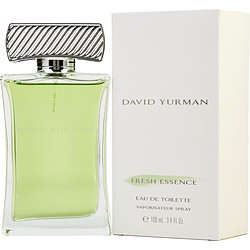David Yurman Fresh Essence