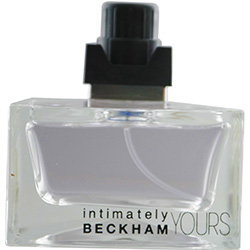 Intimately Yours Beckham