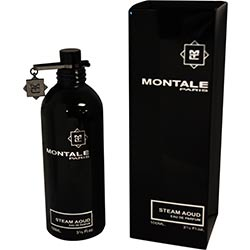 Montale Paris Steam Aoud
