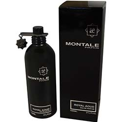 Montale Paris Royal Aoud