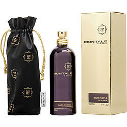 Montale Paris Dark Purple