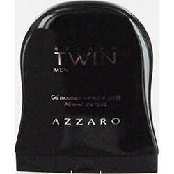 Azzaro Twin