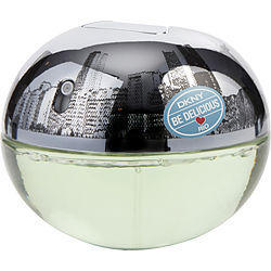 Dkny Be Delicious Heart Rio