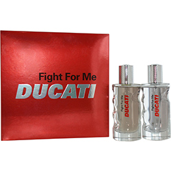 Ducati Fight For Me