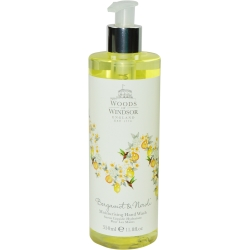 Woods Of Windsor Bergamot & Neroli