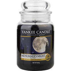 Yankee Candle is a perfect example of a true American success story. It is the most recognizable brand in the candle industry today, but it started out as a simply gift in the winter of