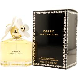 Marc Jacobs Daisy | FragranceNet.com®