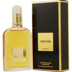 discount perfume cologne discounted fragrances. Cars Review. Best American Auto & Cars Review