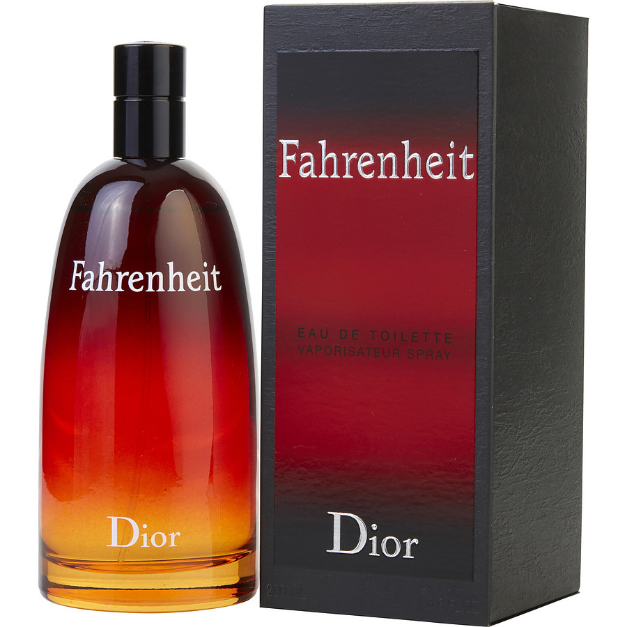 Fahrenheit Eau De Toilette Fragrancenet Com 174