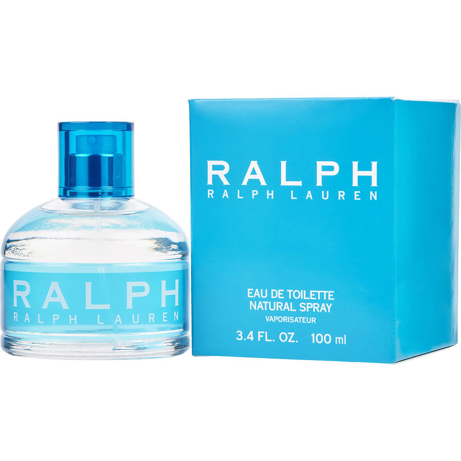 Like Ralph Lauren coupons? Try these...