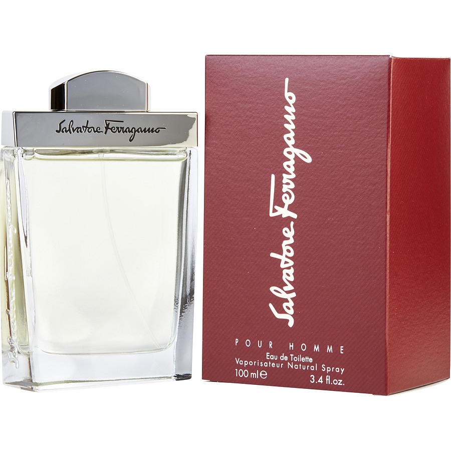 Salvatore Ferragamo Cologne Fragrancenet Com 174