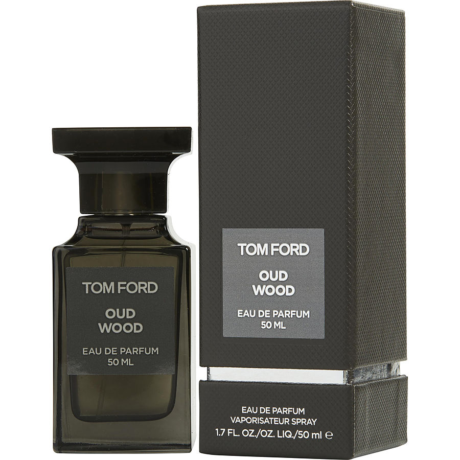 Tom Ford Oud Wood Fragrancenet Com 174