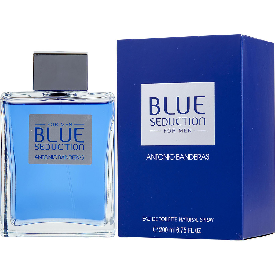 cologne men Items 1 - 12 of 135  shop fragrances and cologne for men and women online at rite aid choose  from popular brands like ralph lauren, exclamation and more,.