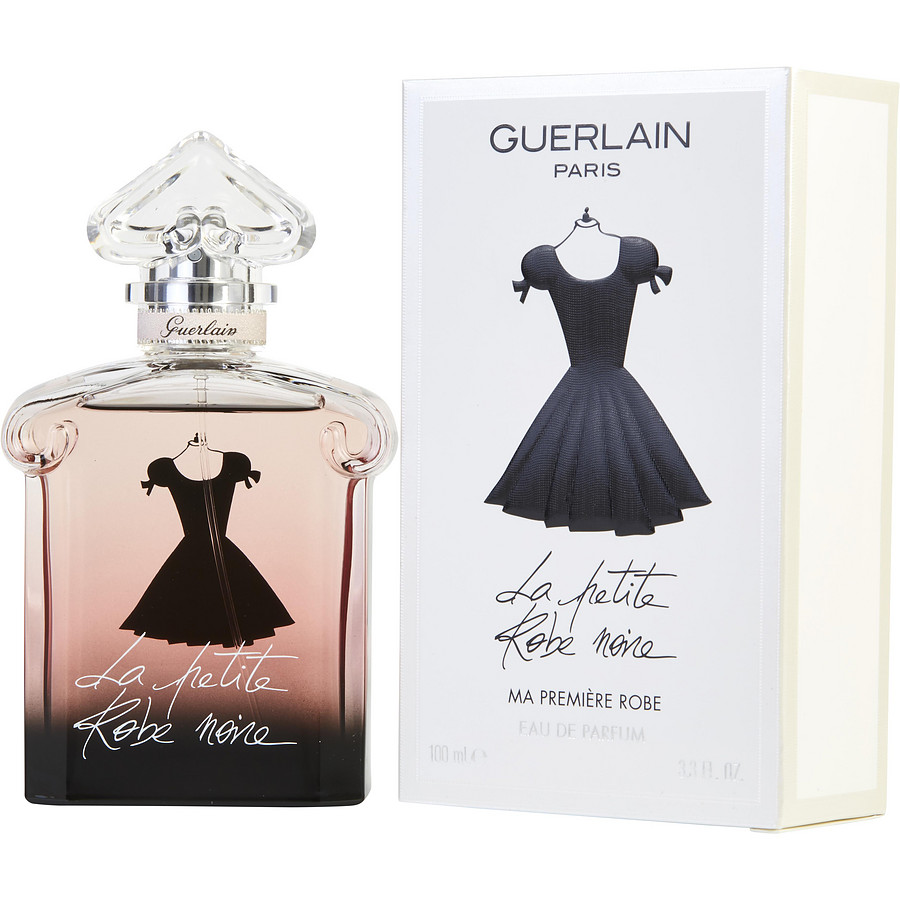 la robe eau de parfum fragrancenet 174