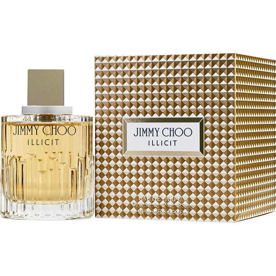 Jimmy Choo Illicit Eau De Parfum Fragrancenet Com 174
