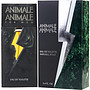 ANIMALE ANIMALE Cologne ved Animale Parfums #115619